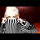 Best Of Christina Aguilera