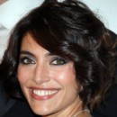 people : Caterina Murino
