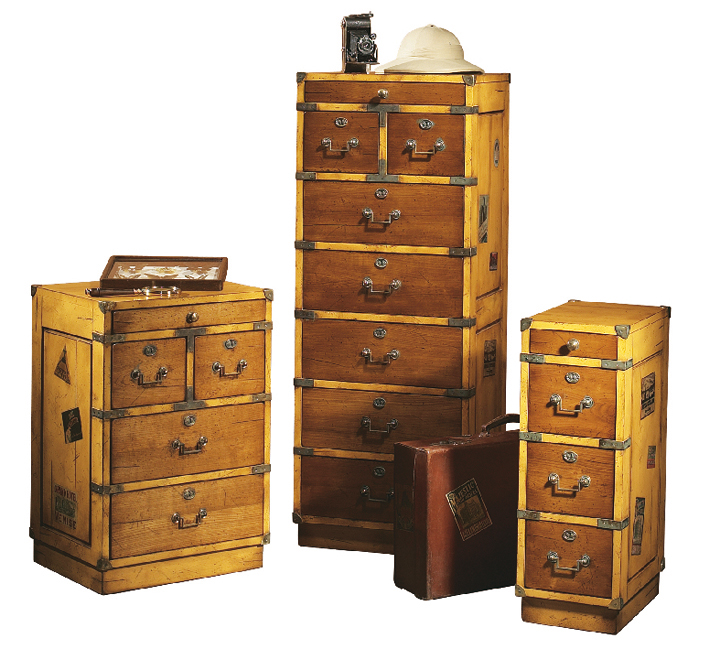 commode f lix monge objet d co d co. Black Bedroom Furniture Sets. Home Design Ideas