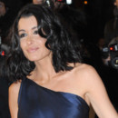 Jenifer aux NRJ Music Awards