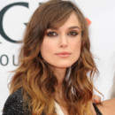 Keira Knightley s&#039;est marie aujourd&#039;hui...  l&#039;abri des regards