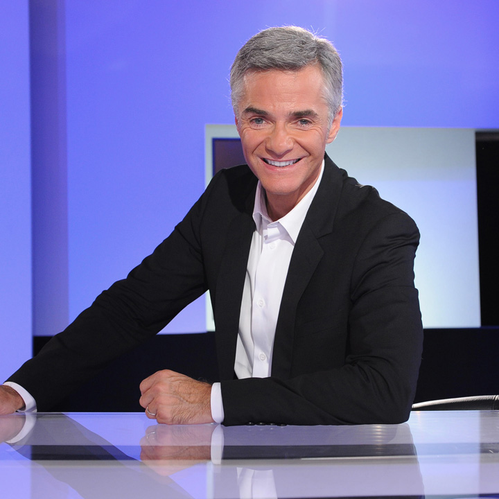 cyril viguier france 3 arr te son mission vendredi sur un plateau actu people. Black Bedroom Furniture Sets. Home Design Ideas