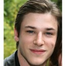 people : Gaspard Ulliel