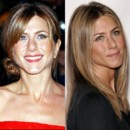 people : Jennifer Aniston