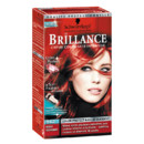 Schwarzkopf coloration Brillance Rouge cachemire 842 9,50 euros