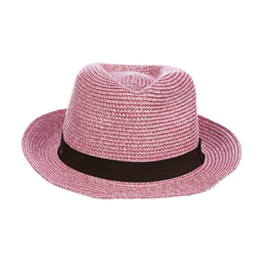 Chapeau Red Soul chez MonShowroom.com 15 euros