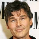 peopel : Morten Harket