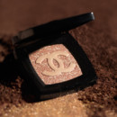 Chanel, poudre soyeuse Impressions