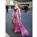 CFDA Fashion Awards Sarah Jessica Parker