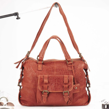 Le sac Great By Sandi 217.50 euros au lieu de 435 euros