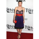 Amanda Seyfried au 66e Tony Awards
