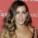 Sarah Jessica Parker au 29ème gala Night Of Stars, le 25 octobre 2012 à New-York