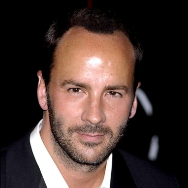 Plurielles.fr > People : Tom Ford
