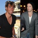 Camille Lacourt Jude Law et le dcollet V