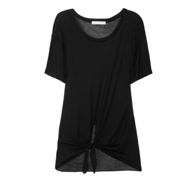 Le top Kain 37 euros sur The Outnet