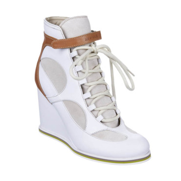Sneakers See By Chloé chez monshowroom 339e
