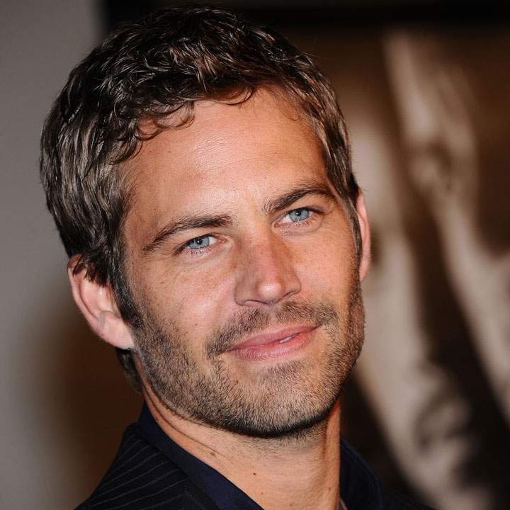 mort de paul walker fast and furious 7 sortira bien en 2014 actu people. Black Bedroom Furniture Sets. Home Design Ideas