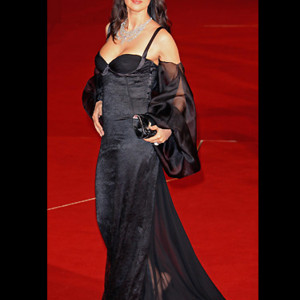 People : Monica Bellucci