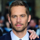Paul Walker : une vitesse excessive serait à l'origine de l'accident