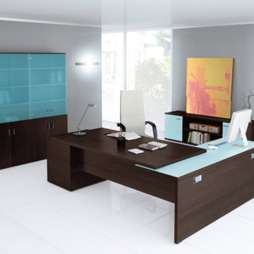 conseils pour installer un coin bureau confortable tendances d co d co. Black Bedroom Furniture Sets. Home Design Ideas