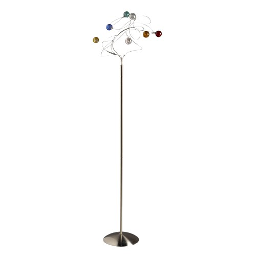 lampadaire alinea fabulous lampe bois flotte alinea colombes with lampadaire alinea lampe sur. Black Bedroom Furniture Sets. Home Design Ideas