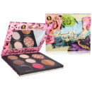 Coffret Too Faced French & Fabulous