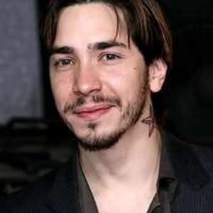 People : Justin Long
