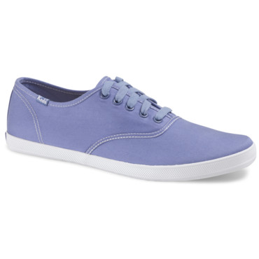 Tennis en denim Keds