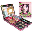 Too Faced : coffret Glamour Revolution