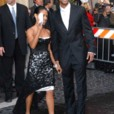 Will et Jada Pinkett Smith