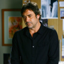 Jeffrey Dean Morgan et Hilarie Burton heureux parents ?