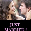 Tom Cruise et Katie Holmes : just married !