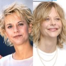people : Meg Ryan