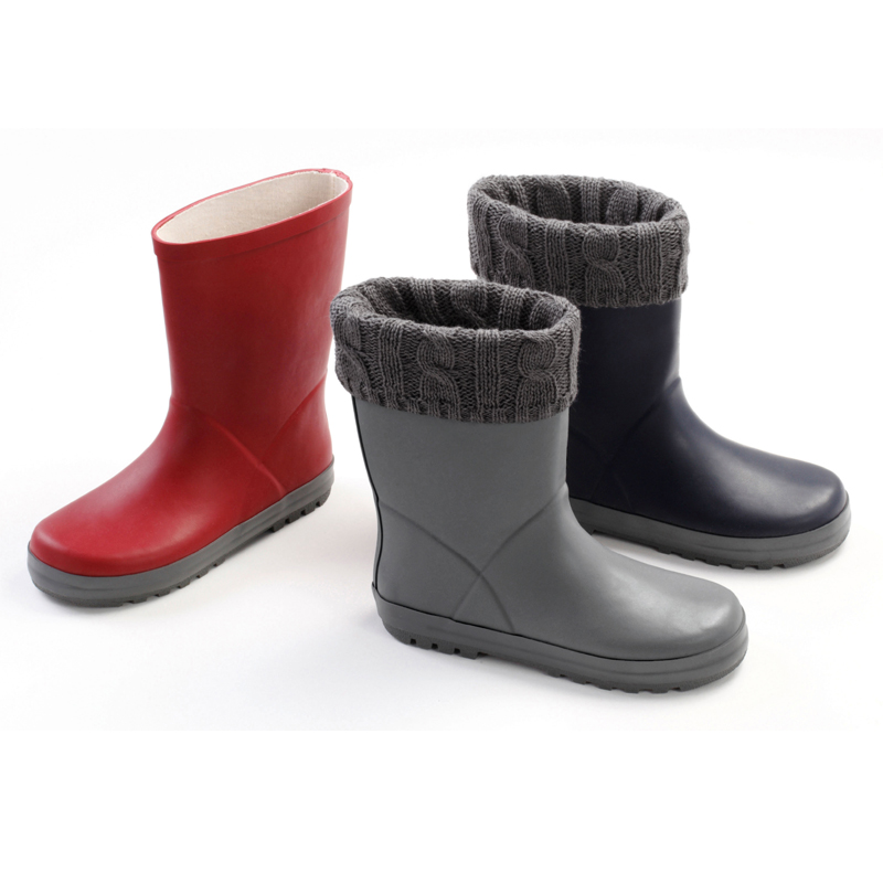 chaussures enfant notre s lection de bottes de pluie pour filles et gar ons bottes de pluies. Black Bedroom Furniture Sets. Home Design Ideas