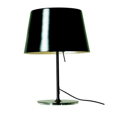 Lampe de table Kulla Ikea 49 €