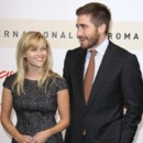 people : Reese Witherspoone et Jake Gyllenhaal