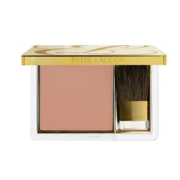 Blush Pure Color Estée Lauder 37.50 euros