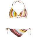 Maillot de bain Paul Smith