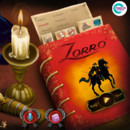 zorro application
