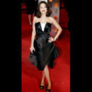 Quand Guillaume Canet dirige sa compagne, Marion Cotillard