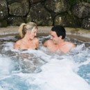 Spa thalasso en couple