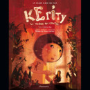 Kerity, aux Editions Flammarion