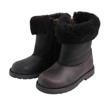 Bottines enfants