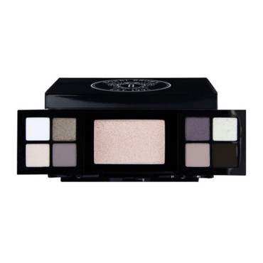Palette Caviar and Oyster chez Sephora 75 euros