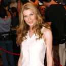 Ellen Pompeo en plus blonde