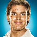 Dexter affiche promo
