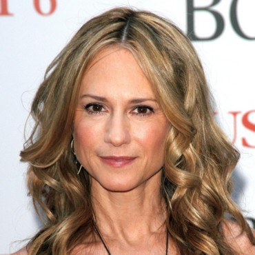 people : Holly Hunter