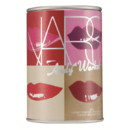 Coffret mini gloss Andy Warhol Nars