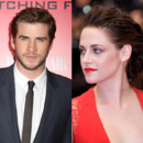 Couple fictif : Liam Hemsworth et Kristen Stewart