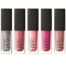 Mini gloss Larger Than Life Andy Warhol Nars